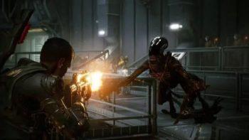 Aliens Fireteam : 25 minutes de gameplay furieux pour le TPS coopératif
