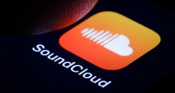 SoundCloud va payer les artistes selon la durée d'écoute