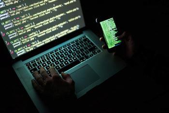 Le Royaume-Uni veut une coalition internationale contre les cyberattaques