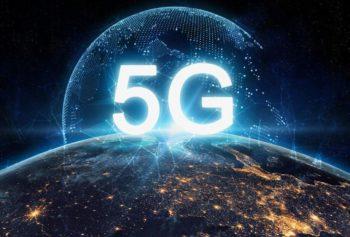 Enchères 5G : le coût sera de 2,8 milliards d'euros, Orange plus fort que les autres