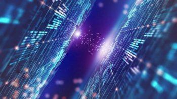 La Chine dévoile l'ordinateur quantique le plus puissant du monde