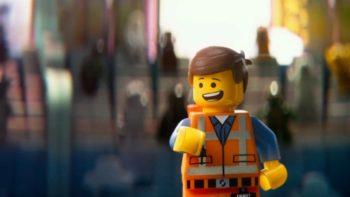 Comment imprimer une brique LEGO ?