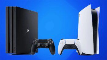 Sony dévoile les jeux PS4/PS5 les plus téléchargés en 2020