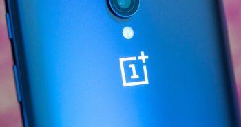 OnePlus 9 : une présentation le 8 mars teasée par la marque