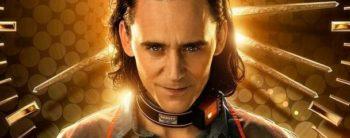 [Actu] Loki : la nouvelle bande annonce