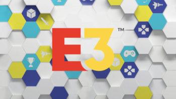 [Jeux Vidéo] MAJ E3 2021 : L'évènement sera virtuel et 100% gratuit