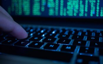 Cyberattaque Microsoft Exchange : les USA et l'UE accusent la Chine