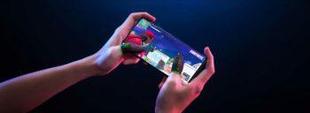 Gaming Finger Sleeve : Razer dévoile des capuchons de doigts pour le jeu sur mobile !