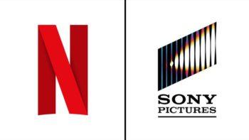 Netflix devient le distributeur VOD exclusif de Sony pour Venom 2, Spider-Man 3, SOS Fantômes, etc.