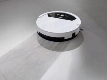 Lidl lance un aspirateur-robot à un prix défiant toute concurrence