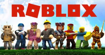 Roblox : La plateforme de création de jeux vidéo pour enfants valorisée à 29,5 milliards de dollars