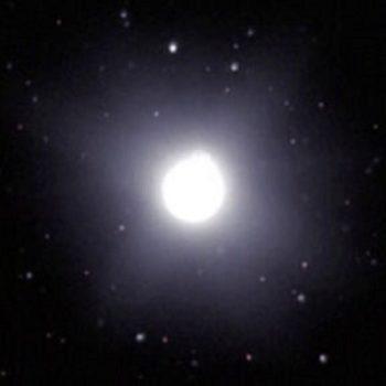 Une étoile en forme de larme pourrait se transformer en supernova