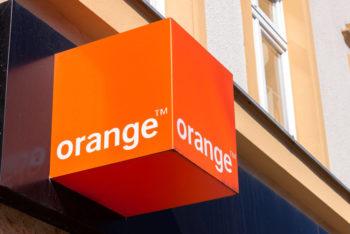 Orange et Sosh offrent 200 Go aux abonnés avec des interventions annulées