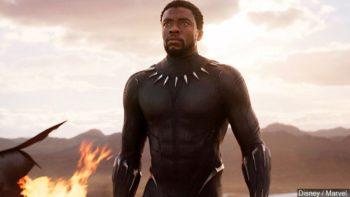 Black Panther 2 : les fans veulent un nouvel acteur pour remplacer Chadwick Boseman