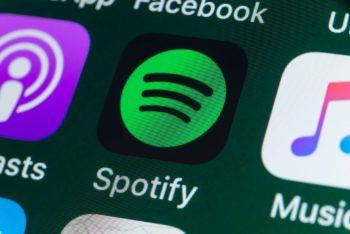 Spotify HiFi annoncé : l'audio sans perte arrive en 2021