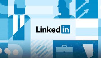 [Actu] LinkedIn : 500 millions de données utilisateurs, viennent de fuiter