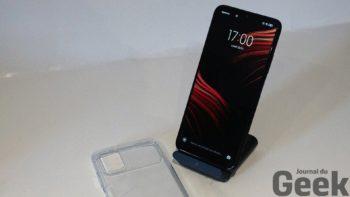 [Super Deal] Le prix du Xiaomi POCO M3 passe sous les 80€ grâce à ce code !