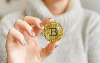 La somme des bitcoins en circulation dépasse désormais les 1 000 milliards de dollars