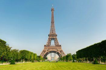La 5G sera disponible à Paris «dans les prochaines semaines»