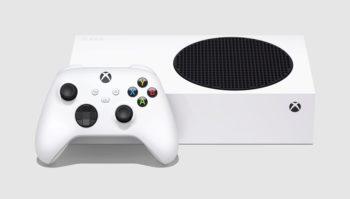 Xbox : Microsoft réfléchit à réduire sa commission pour les jeux