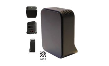 Smart WiFi : SFR présente un répéteur Wi-Fi 6 intelligent