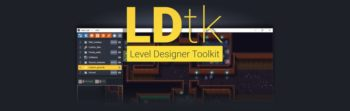 Un éditeur de niveaux 2D gratuit pour les concepteurs de jeux vidéos