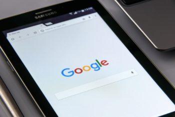 Google prépare des écouteurs capables de révolutionner votre audition