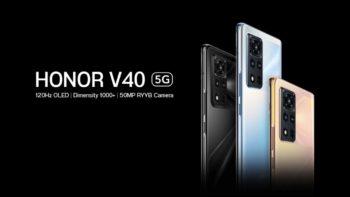 HONOR HJC et Honor NZA sont certifiés par la FCC, Honor peut il survivre sans Huawei ?