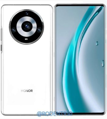 Le Honor Magic 3 sera un Huawei mate 40 pro avec SD88+ et le Honor Magic 3 pro+ va tout déchirer.