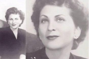 Deep Nostalgia : l'IA qui anime avec réalisme de vieilles photos de portraits