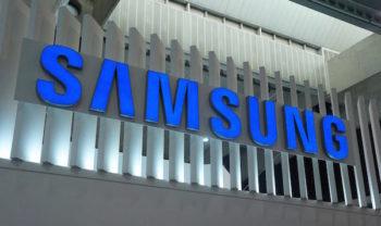 Samsung dévoile une nouvelle génération de dalles souples et extensibles