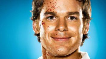 Dexter : la saison 9 dévoile sa toute première image