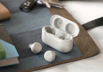 Amazon Echo Buds (2021) annoncés : plus confortables et meilleure réduction active du bruit