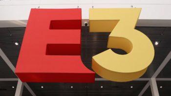 L'E3 2021 est annoncé : du 12 au 15 juin, uniquement en ligne