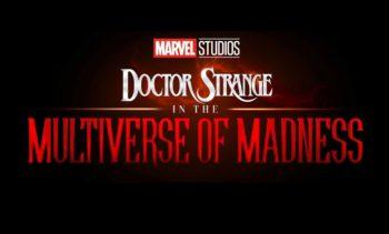 Spider-Man No Way Home : Docteur Octopus sera officiellement le personnage de Spider-Man 2