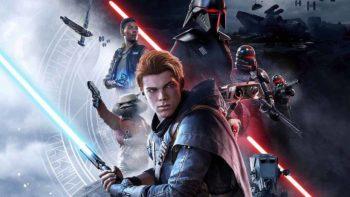Star Wars Jedi Fallen Order est offert sur Stadia pour la Journée Star Wars