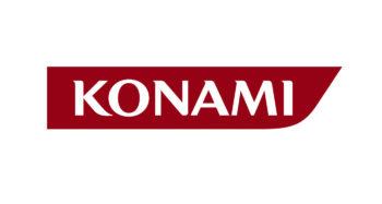 Konami annule sa participation à l'E3 2021