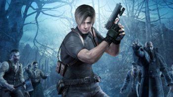 Resident Evil 4 (Oculus Quest 2) : un nouveau trailer de gameplay sur la gestion du holster